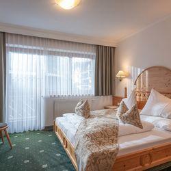 Appartement 65 m²