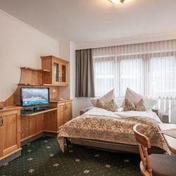 Appartement für 4-6 Personen in Mayrhofen