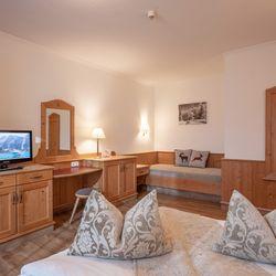 Appartement 60 m²